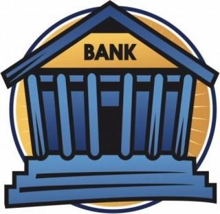 Sẽ sửa một số quy định về điều kiện kinh doanh trong lĩnh vực ngân hàng