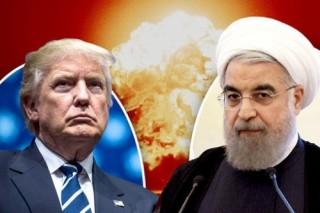 Liệu kinh tế của Iran có đến vực thẳm?
