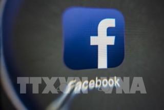 Các ngân hàng lớn của Mỹ được Facebook đề nghị chia sẻ dữ liệu khách hàng