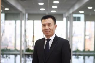 Việt Nam sẽ trở thành thị trường M&A hấp dẫn trong khu vực