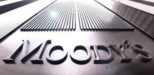 Moody's nâng mức xếp hạng tín nhiệm của Việt Nam
