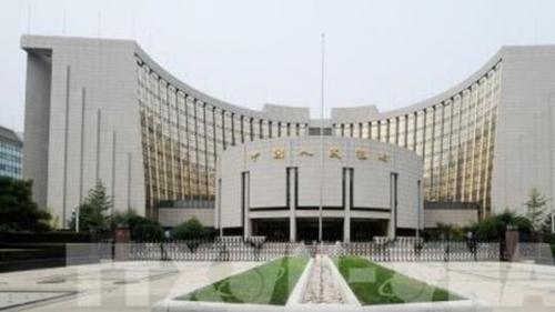 PboC: Trung Quốc sẽ duy tri chính sách tiền tệ ổn định và linh hoạt
