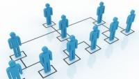 Sẽ quy định về quản lý tiền ký quỹ của doanh nghiệp bán hàng đa cấp