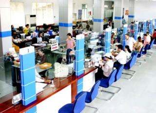 Đơn giản hóa một số điều kiện kinh doanh thuộc quản lý của Ngân hàng Nhà nước