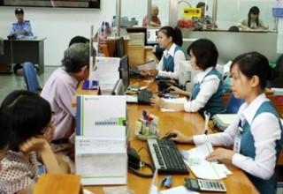 Ngành Ngân hàng: Phòng, chống tham nhũng là nhiệm vụ thường xuyên, liên tục