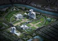 Phó Thủ tướng yêu cầu Hải Dương kiểm tra việc đấu giá quyền thuê đất tại khu hành chính tỉnh