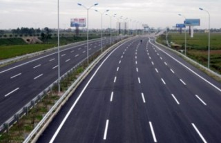 Sẽ quy định mức lợi nhuận với nhà đầu tư dự án cao tốc Bắc - Nam