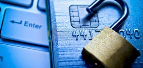 Quy định về an toàn hệ thống thông tin trong hoạt động ngân hàng