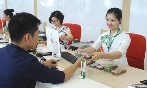 Tháng khuyến mại Hà Nội: Hơn 1.000 điểm bán hàng giảm giá