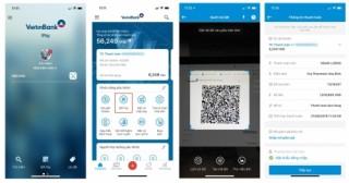 Ngân Lượng ra mắt ứng dụng thanh toán Mobile Banking qua 15 ngân hàng