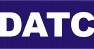 DATC sẽ thực hiện một số quyền giúp phục hồi doanh nghiệp tái cơ cấu