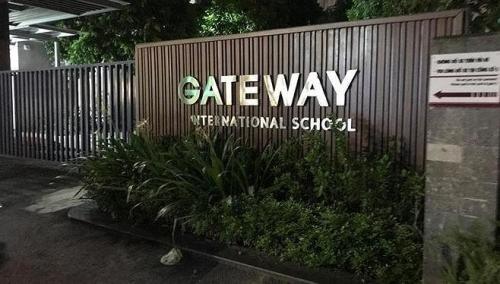 Vụ bé lớp 1 Trường Gateway tử vong: Thủ tướng yêu cầu xử lý nghiêm theo quy định của pháp luật