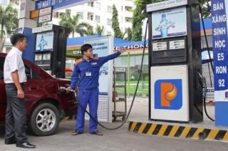 Quý II: Quỹ bình ổn giá xăng dầu âm hơn 499 tỷ đồng