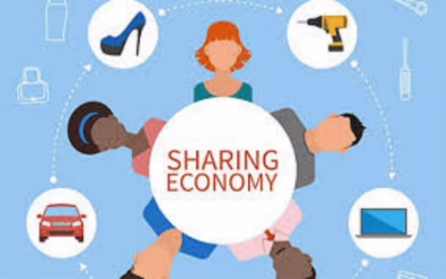 Nhiệm vụ của NHNN trong thực hiện Đề án thúc đẩy mô hình kinh tế chia sẻ