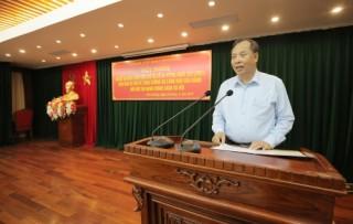 Tín dụng chính sách: Thúc đẩy giảm nghèo bền vững và xây dựng nông thôn mới