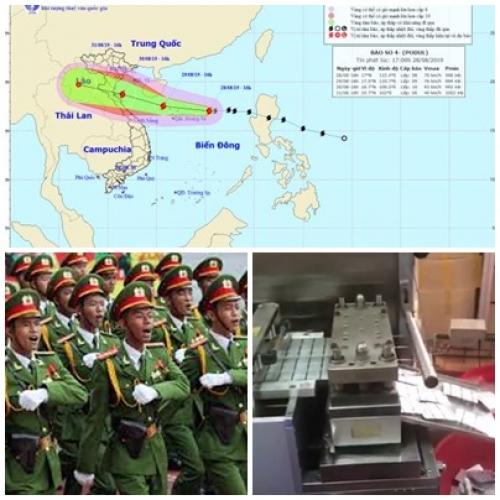 chi dao dieu hanh cua chinh phu thu tuong chinh phu noi bat tuan tu 26 308