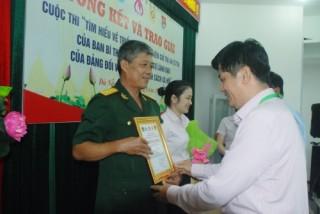Đà Nẵng: 926 bài viết dự thi tìm hiểu về Chỉ thị số 40