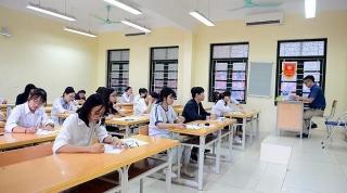 Đà Nẵng, Quảng Nam được lùi thời gian tổ chức kỳ thi tốt nghiệp THPT
