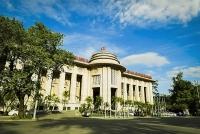 Ngân hàng Nhà nước công bố giảm một số loại lãi suất