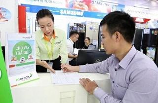Sẽ bổ sung quy định về hệ thống kiểm soát nội bộ của tổ chức tín dụng phi ngân hàng