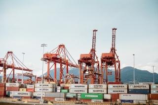 Doanh nghiệp Việt nên tích cực tìm kiếm cơ hội trong các hiệp định thương mại tự do