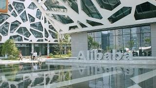 Alibaba có thể tích hợp thành công người tiêu dùng mạng với công nghệ 4.0