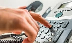 NHCSXH công bố đường dây nóng giải đáp chính sách cho vay trả lương ngừng việc