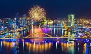 Đề xuất sửa đổi cơ chế đặc thù về tài chính, ngân sách đối với thành phố Đà Nẵng