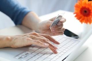 Giảm thiểu các rủi ro phát sinh trong vận hành hệ thống thanh toán