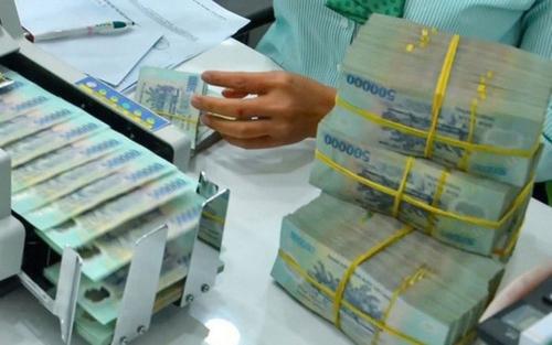VAMC đặt kế hoạch xử lý 34.504 tỷ đồng dư nợ gốc