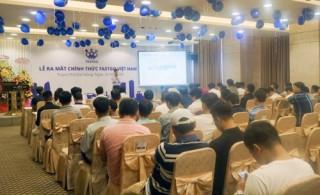 Ứng dụng gọi xe FastGo chính thức có mặt tại Đà Nẵng