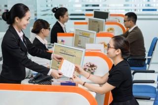 Thanh tra ngân hàng là đầu mối đánh giá nhân sự dự kiến của TCTD