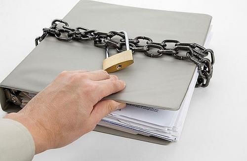 TCTD được cung cấp thông tin khách hàng trong trường hợp nào?