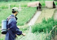 Sửa điều kiện đầu tư, kinh doanh lĩnh vực nông nghiệp