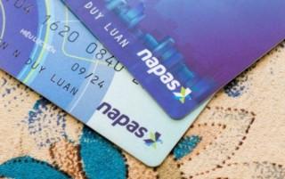 Thanh toán bằng thẻ ATM được tặng vé xem phim