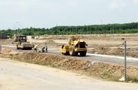 Đồng Nai quản lý khai thác quỹ đất công