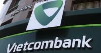 Vietcombank được chấp thuận tăng vốn điều lệ