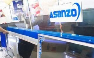 Tổng Cục Hải quan chính thức thông báo về vụ Asanzo