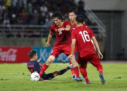 viet nam thai lan bat phan thang bai tran dau vong loai world cup 2022 khu vuc chau a