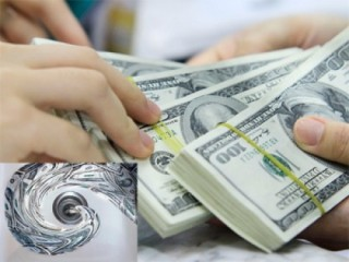 Đề xuất mới về phòng, chống rửa tiền