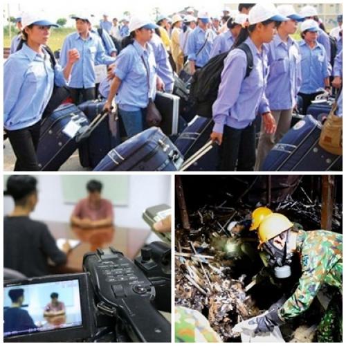 chi dao dieu hanh cua chinh phu thu tuong chinh phu noi bat tuan tu 9 139