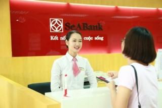 SeABank: Top 500 ngân hàng lớn và mạnh nhất châu Á – Thái Bình Dương