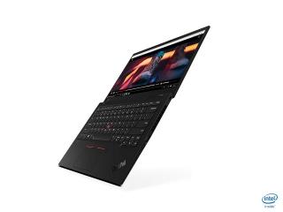 Lenovo ra mắt bộ đôi laptop giúp tăng sự chuyên nghiệp cho doanh nhân