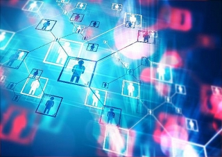 Chuyển đổi số: Giúp các doanh nghiệp nhanh chóng nắm bắt được thị trường