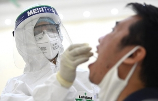 Việt Nam đã 2 tuần không có thêm ca mắc COVID-19 ngoài cộng đồng