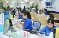 Các TCTD đã cơ cấu lại thời hạn trả nợ cho trên 271 nghìn khách hàng