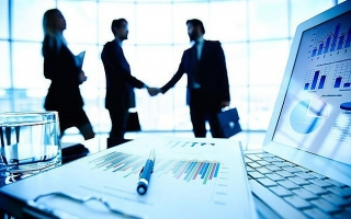 Chứng khoán Việt có thể hút ròng 1,9 tỷ USD từ nhà đầu tư ngoại