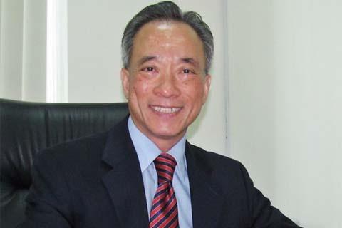 tang von kho khan nhung phai co su chuan bi