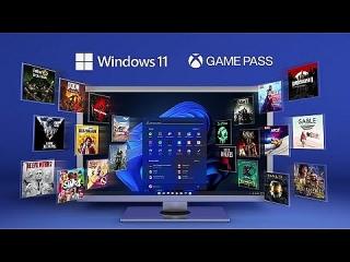 Windows 11 sẽ chính thức ra mắt vào ngày 5 tháng 10