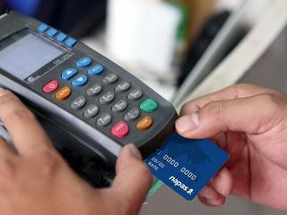 NAPAShỗ trợ các ngân hàng hoàn thành chuyển đổi VCCS